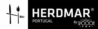 herdmar_logo-web